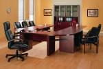 Офісні меблі – сходинка до успіху!