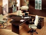 Для качества работы в офисе