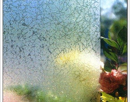 Виды стеклянных дверей по способу открытия