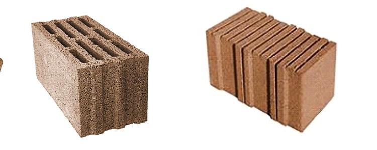 Из чего строить? Сравнение материалов для наружные стены.