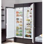 10 способов продления работы холодильника