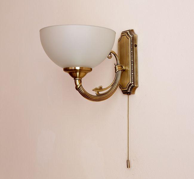 vnutrennii-svetilinik