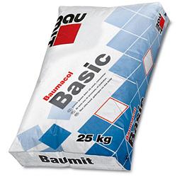 BAUMIT Baumacol Basik