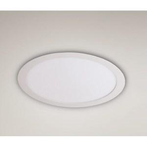 panelled-round-oprawa-podtynkowa-duza-oprawa-wpuszczana-maxlight-h0052