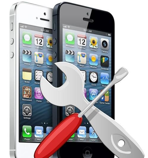 remont_apple_iphone_v_kharkove