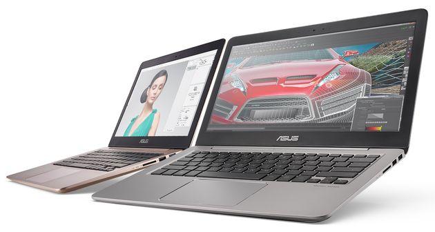 asus-zenbook-ux310uq-laptop-3