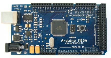 arduinomega-450x234