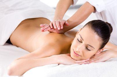 Как быстро научиться делать массаж и много на этом зарабатывать?