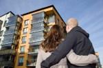 Покупать квартиры сейчас выгодно