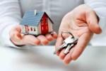 Выгодно ли покупать квартиру с ремонтом?