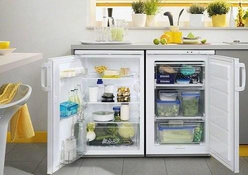 10 вещей на которые следует обратить внимание выбирая холодильник