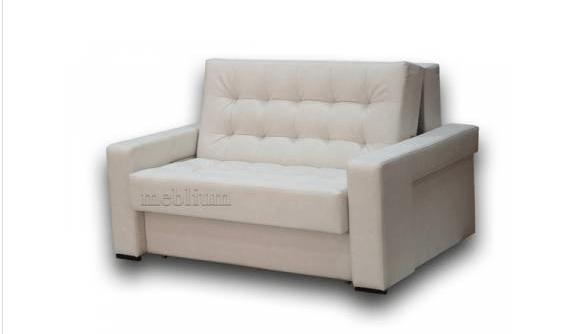 Как выбрать диван в квартиру после ремонта. Рекомендуемые модели