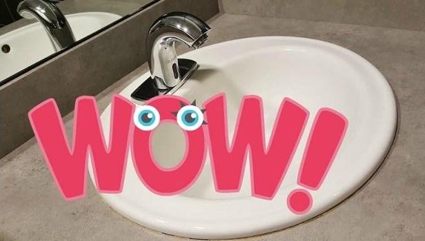Как очистить канализацию от жира без использования химии?