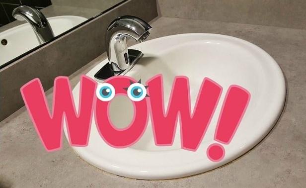 Как прочистить канализационные трубы без использования химии?