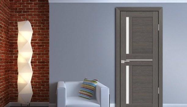 Лучшие межкомнатные двери в Харькове – интернет-магазин «Straj.kharkiv.ua»