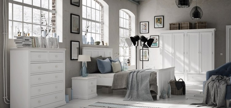 мебель белая, белая мебель для спальни