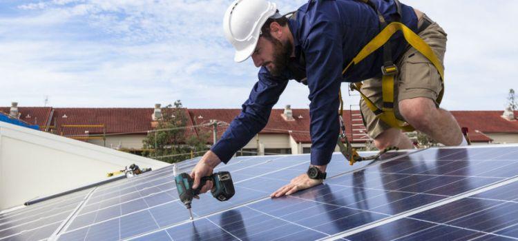 Бесплатная электроэнергия в собственном доме – как это сделать?