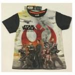 Мужские футболки с тематикой Star Wars