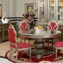 Мебель из Италии в Москве