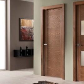 Межкомнатные двери недорого – что мы можем купить за невысокую цену ?