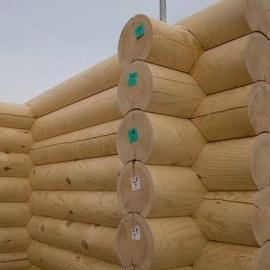 Деревянные дома из бруса: отзывы, характеристики, строительство, цены
