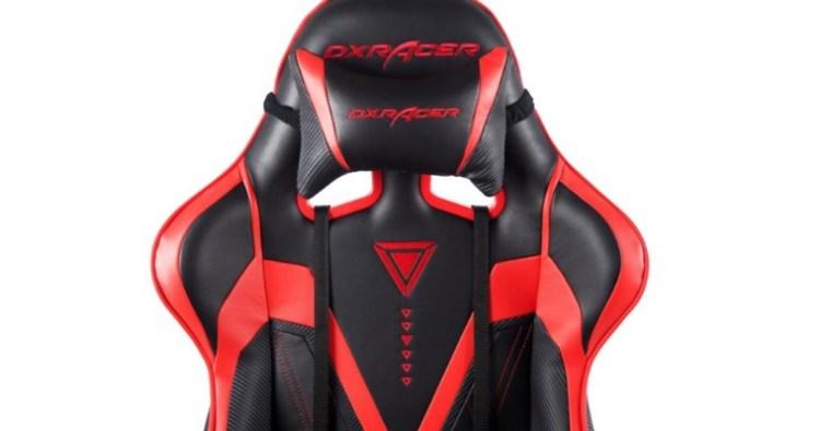 Производители сочетают в себе различные материалы, чтобы стул не только выглядел хорошо, но и был приятным в использовании.