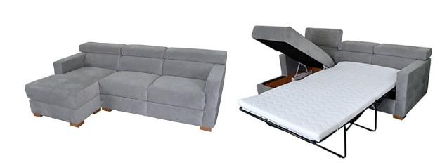бельгийский механизм дивана фото