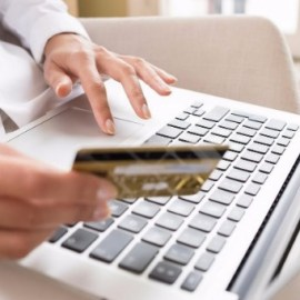 Мгновенный кредит онлайн на банковскую карту