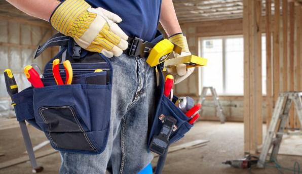 Какие домашние инструменты нужны начинающему майстру