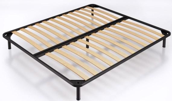 как выбрать каркас кровати фото 1