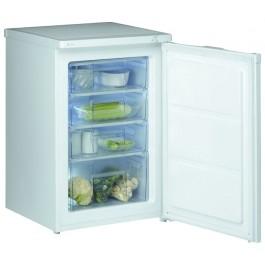 небольшой морозильный шкаф тумбочка вирпл