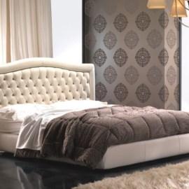Мягкая, деревянная или металлическая — какую кровать выбрать