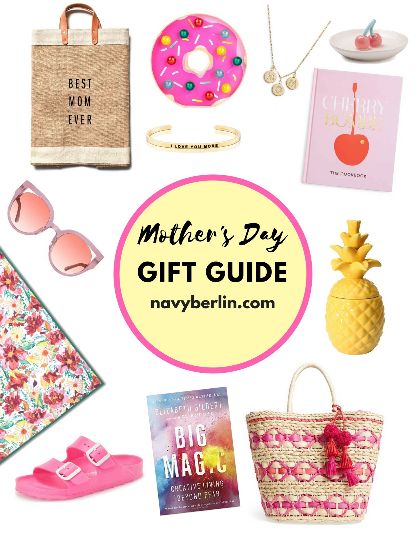 Mothers DayGift Guide.jpg