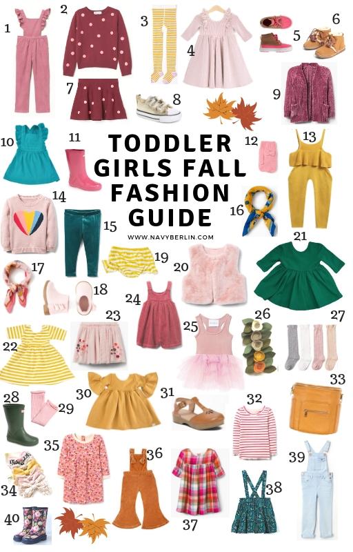 Girls fall fashion, fall fashion, kids style, fall style