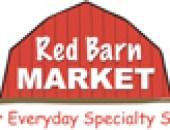 red-barn-logo-web