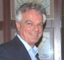 Ο πρόεδρος του Ν.Ο.Θ Λάζαρος Τσαλίκης