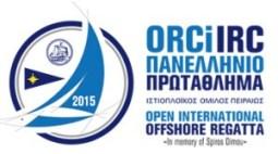 ORCi_Penelinio