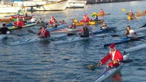 Giorti-Kayak1
