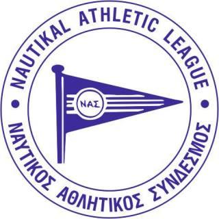 logo_NOATH1