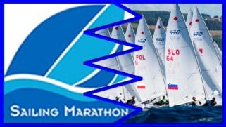 sailing-marathon-colage