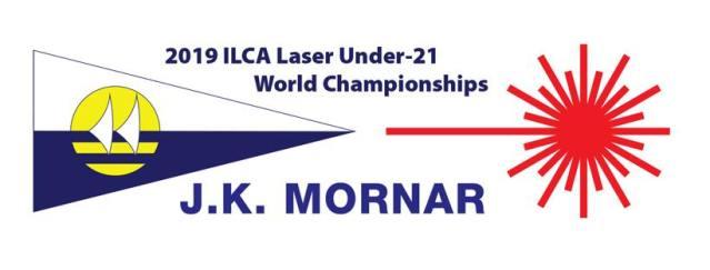Σε εξέλιξη στο Σπλιτ το παγκόσμιο πρωτάθλημα Laser Standard και Radial U21