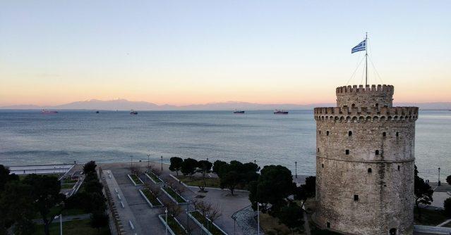 Μία και μοναδική πόλη δικαιούται να αναλάβει την 1η διοργάνωση Πανελλήνιου Πρωταθλήματος Παράκτιας Κωπηλασίας!