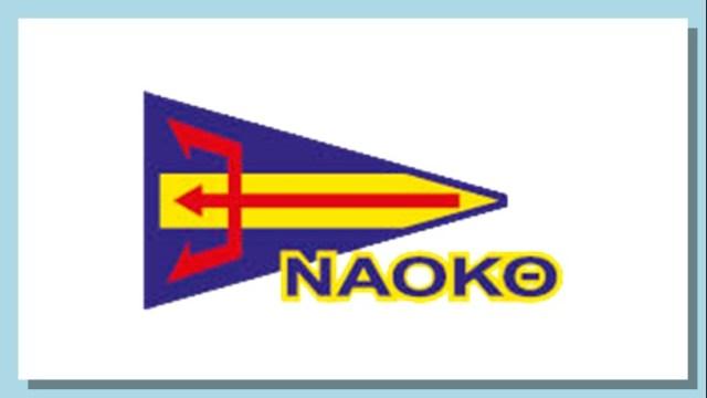 Τέσσερα μέλη του ΝΑΟΚΘ εκλέχθηκαν στις Ομοσπονδίες Ιστιοπλοΐας, Κωπηλασίας και Κανόε Καγιάκ