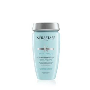 KERASTASE specifique bain rich dermo calm
