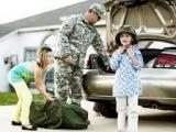 In The Military And Traveling For The Holidays? Do This Now….!