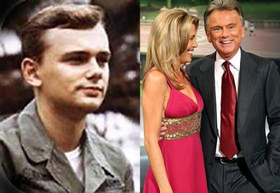 celebrities-who-served-the-usa-in-the-military-20-photos-13