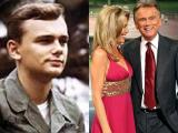 Celebrities who served (20 Photos)