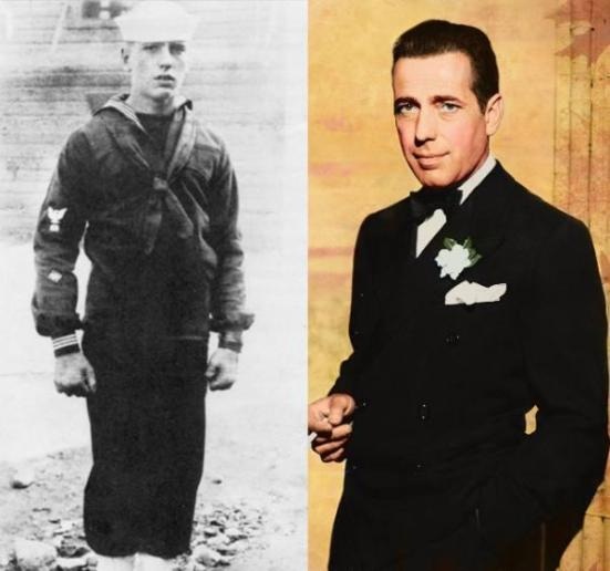 celebrities-who-served-the-usa-in-the-military-20-photos-3