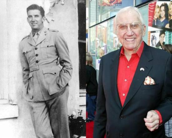 celebrities-who-served-the-usa-in-the-military-20-photos-5