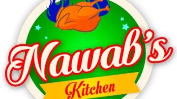nawabs-Logo2